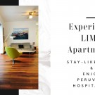 Lima Apartments Co