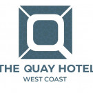 The Quay Hotel West Coast