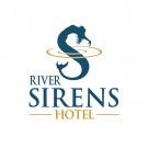 River Sirens Hotel