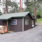 Rocky Creek Lodge