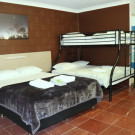Spanish Lace Motor Inn