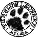 The Slow Leopard Kilwa