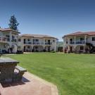 Sandy Beach Suites