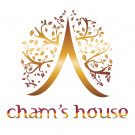 Cham's House