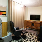 Reno Motel