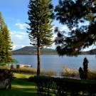 Zirahuen Forest Hotel & Resort