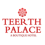 Teerth Palace