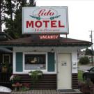 Lido Motel