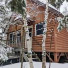 Big Timber Resort