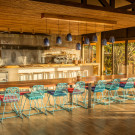 Kinkara Luxury Retreat