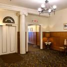 Stearns Hotel