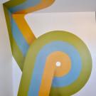 Room Mural