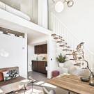 Luxury Apartments The Anthony