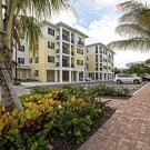 The Residences at Latitude Delray Beach