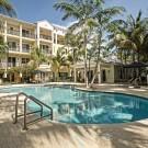 The Residences at Latitude Delray Beach