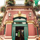 Molloy's Apartments