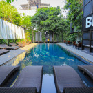 BED Nimman (Adults Only)