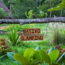 Nativo Glamping
