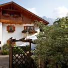 Willkommen im Hotel Alpspitz Grainau, Komfort Unterkünfte in Grainau , Zugspitze, Alpspitze
