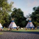 Camp Bespoke