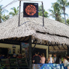 Shiralea Island Resort