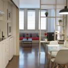 Sweet BCN Apartamento 1 habitación