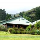 Koru Lodge