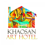 Khaosan Art Hotel Co., Ltd.