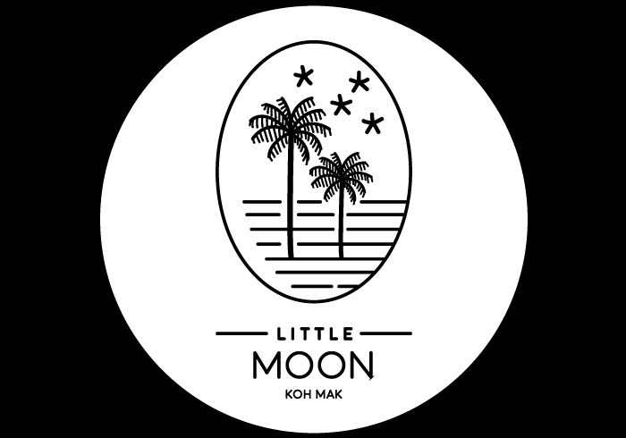 Little Moon Villa