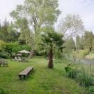 River View Garden Resort