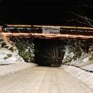 Whitecap Mountains Resort