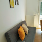 Glück Auf Appartement Walter-Hohmann-Strasse