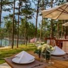 Cereja Hotel - Resort Da Lat