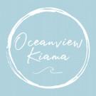 Oceanview Kiama Luxury Coastal Accommodation