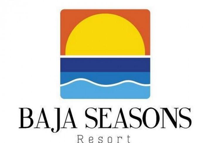 Baja Seasons Resort