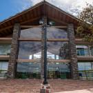 Molinillos Mountain Resort