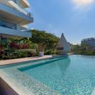 Maxwell Residences at Indah