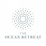 The Ocean Retreat