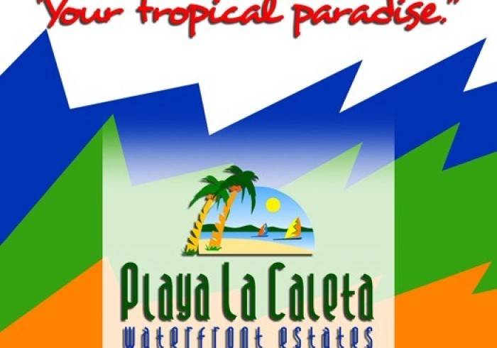 Playa La Caleta Waterfront Estates Inc.