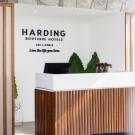Harding Boutique Hotels