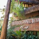 Hotel Hurricane Jeri