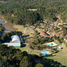 NR Resort - Santo Antonio do Pinhal