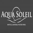 Aqua Soleil Hotel
