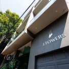 Hotel Boutique Jtowers