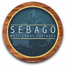 Sebago West Shore Cottages