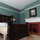 Kane Manor Inn