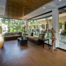 Bamboo Beach Resort and Restaurant