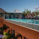 Sayulinda Hotel