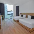 Hotel SoJo