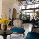 Lobby_Lulu Boutique Hotel.HEIC